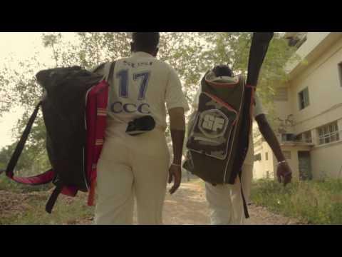 Candour Cricket Club - Teaser