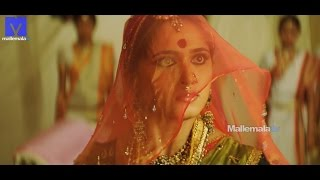 Arundhati Full HD Movie Part 6 of 12 | Anushka | Sonu Sood