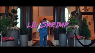 Lil Shrimp - Scampi Gang (prod. by Nikho)