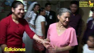 Mi suegra celosa de Ediciones fin boda Bautista Sanchez- Ediciones Mendoza