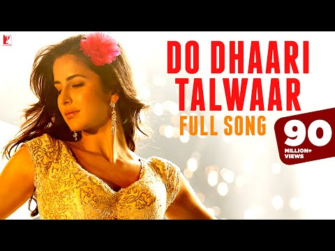 Xxx Mp4 Do Dhaari Talwaar Full Song Mere Brother Ki Dulhan Imran Khan Katrina Kaif Ali Zafar 3gp Sex