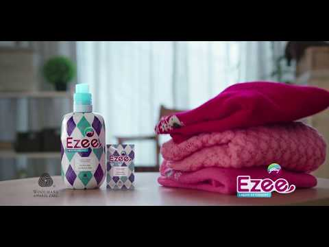 Godrej Ezee | Always Lagega Sweater Aaj Hi Kharida Hai