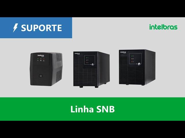 Download Saiba como desligar o bip do modo bateria nos nobreaks da linha SNB MP3 Gratis