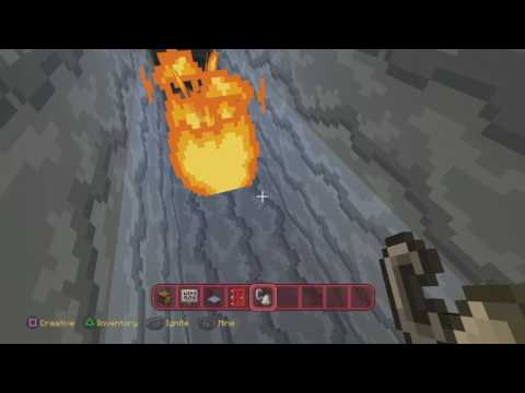Minecraft making hide and seek map!!!!!!!!!!!!