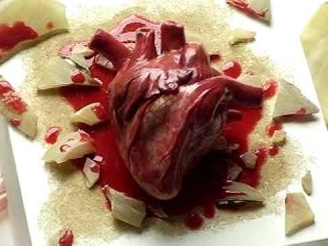 Beating heart model