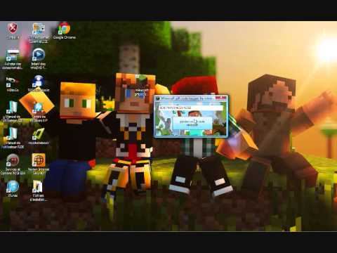 minecraft giftcode keygen NO SURVEY mediafire]