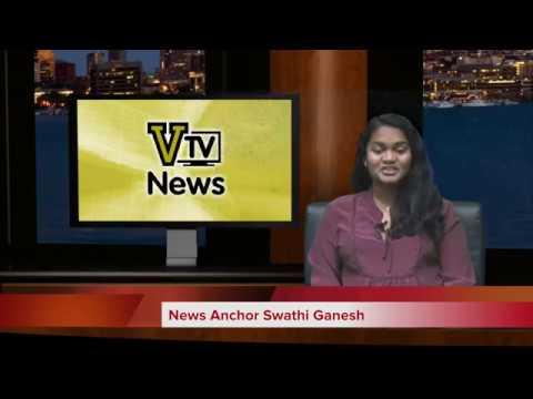 VTV News: April 5, 2018