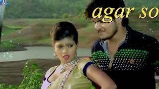 Aaj Tak ka super hit gana Bhojpuri 2018