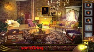 Room Escape 50 Rooms 4 Level 16 Walkthrough Love To Your Videos