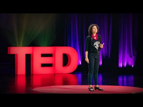 What a world without prisons could look like | Deanna Van Buren