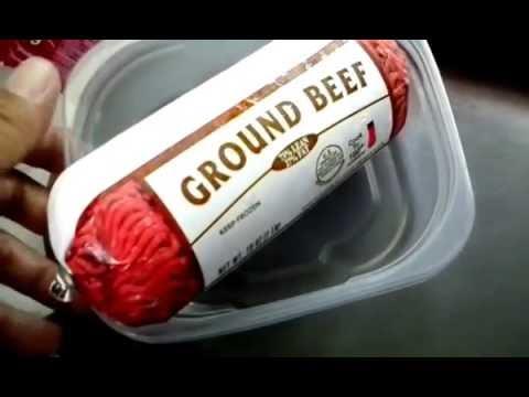 An Idea to Keep Food Cold (V118) Minimalist Living In A Van Dweller Vanlife