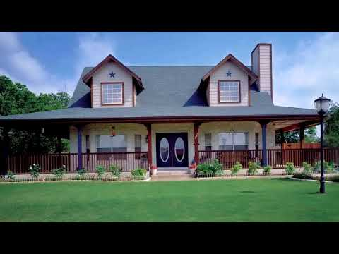 4 Bedroom House Plans With Wrap Around Porch
