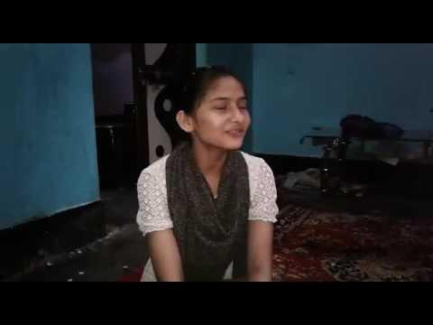 Xxx Mp4 Punjabi Xxx Video 3gp Sex