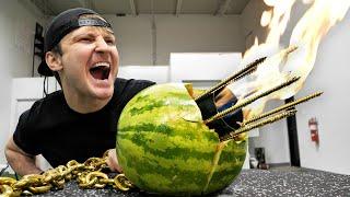 Best Apocalypse Weapon Wins $10,000