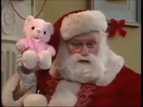 Elmo Saves Christmas.Christmas Kids Songs Elmo Feliz Navidad Youtube Elmo