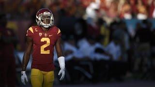 The Best of College Football | Week 13 (HD)