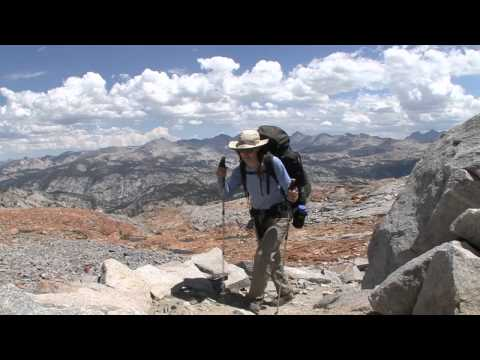 Experience Your Yosemite