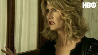 The Tale (2018) Teaser ft. Laura Dern & Elizabeth Debicki | HBO