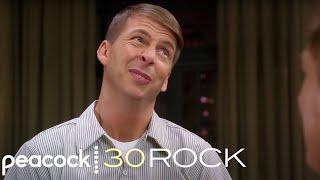 "30 Rock - ""I Lie To Myself"""