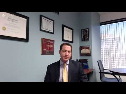 Phoenix Assault Attorney Answers Legal Questions