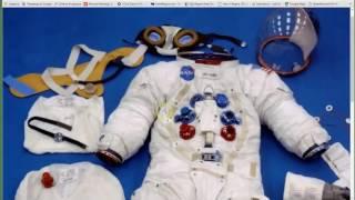 Download Космоса нет !!! 100% доказательство ЗЕМЛЯ ПЛОСКАЯ Video