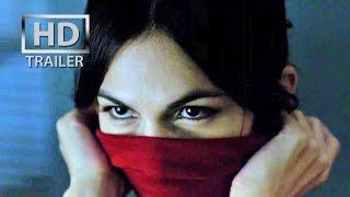 Daredevil Season 2 | official Final Trailer (2016) Netflix