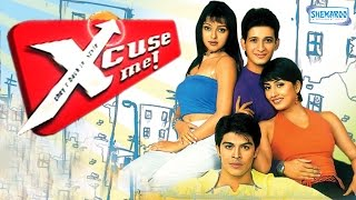 Xcuse Me (2003) - Sharman Joshi - Sahil Khan - Superhit Comedy Movie
