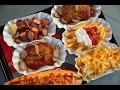Street Food In Germany | Amazing Street Foods In Germany