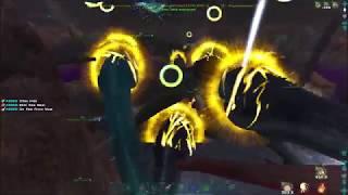 ark ganggang raid Videos - 9tube tv
