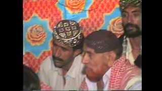 Molana Alam Jatt Zikre Ahlebeet Shadi Large 3