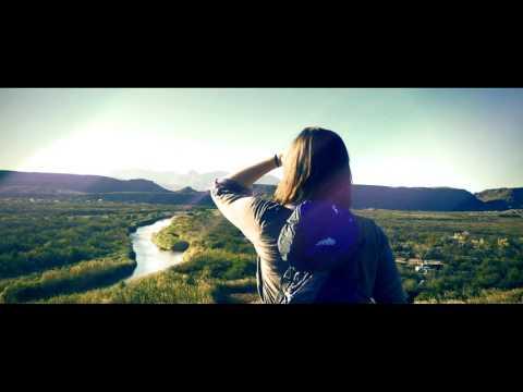 Travel Film | Big Bend National Park Part 1 | Adventure, Explore More