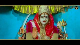 Tera Jhanda    Mohit Malhar    Devotional Song 2020    Master Music