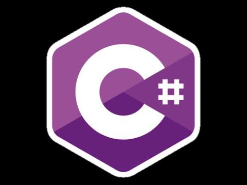 Basic C# Windows Form Tutorials - 1 - Messagebox