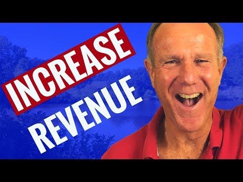 How To Increase Adsense Revenue On YouTube