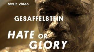 "Gesaffelstein - ""Hate or Glory"" (Official Music Video)"