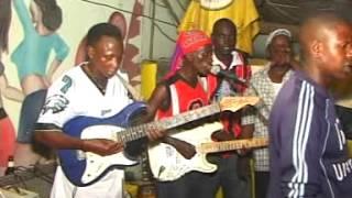 Vuusya uungu Mwenjoy wa Kathambi Alshabaab sya Ndalani