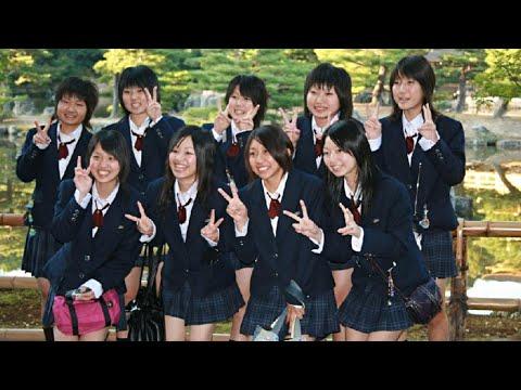 Xxx Mp4 5 Peraturan Sekolah Paling Aneh Di Jepang Yang Tidak Bisa Kalian Temukan Di Negara Negara Manapun 3gp Sex