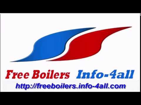 Free Boiler Grants Alsager