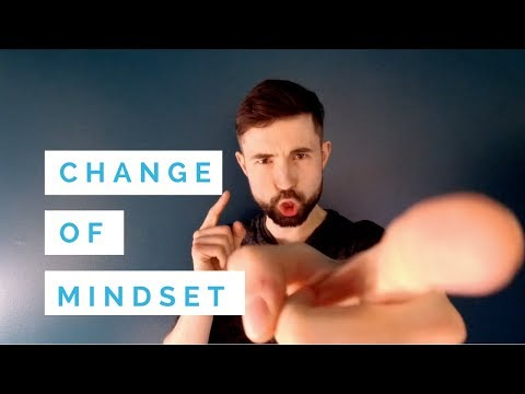 Change Of Mindset: How To Hire The Best People