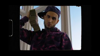 ABG Neal - Really Rich (Official Music Video)