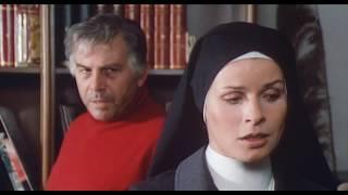 Hospitals: The White Mafia - Full Movie (4/5) by Film&Clips