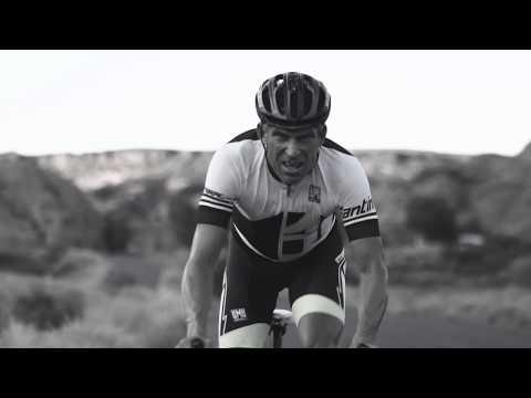 Stop Your Cramp, Not Your Ride - Tour de France meets Hyland's Leg Cramps