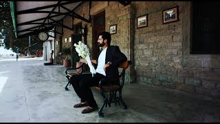 SOHNA SANWALA - OFFICIAL TEASER - SHAFA ULLAH ROKHRI