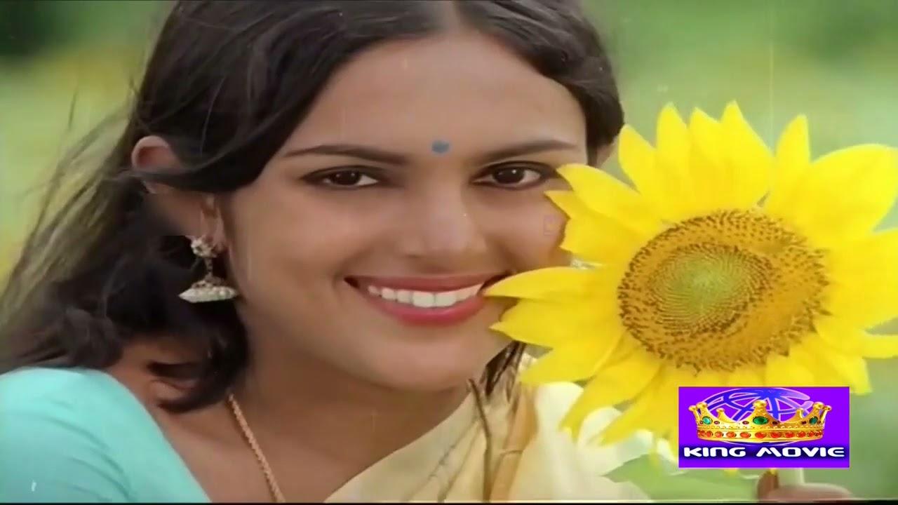 Download Kaathal Sonna Kannan Avan Neeyallavaa MP3 Gratis