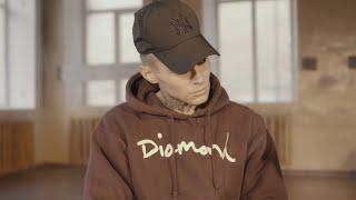 Mad Money - Aš nieko nesakau (Video)