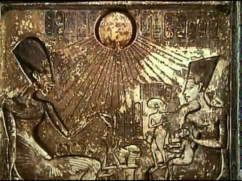 Ancient Egypt Rosetta Stone History Channel  Documantery