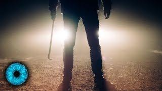 App jagt Mörder! - Clixoom Science & Fiction