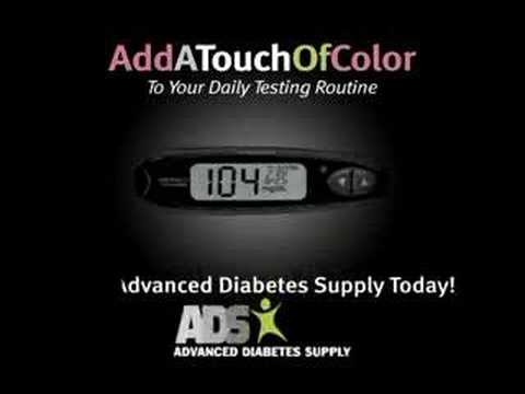 Get a Free OneTouch Ultramini Glucose Meter upgrade!*