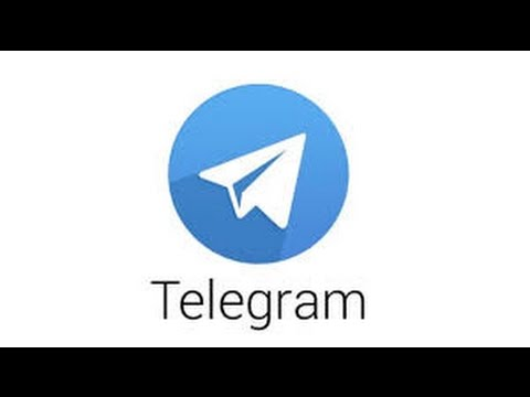 HOW TO BLOCK PEOPLE ON TELEGRAM - Iphone IOS 9