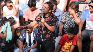 Download 1 2 3 Negros en mi Encima ″ Petete Gay ″ / Humor Callejero / (2019) Video